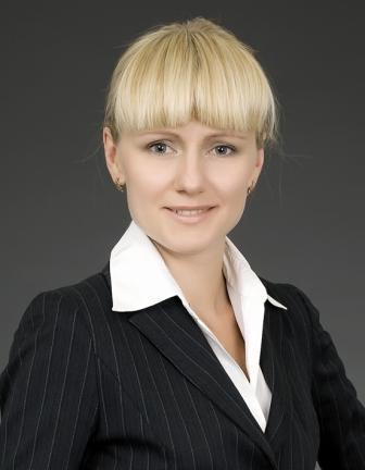 Геланова Наталья