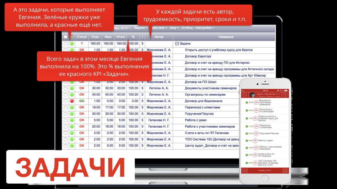 Skrinshoty-programmy-i-mob..002-1-o0fkx5d5qysc85msktvdnofximwxihkyv0hly8s89y