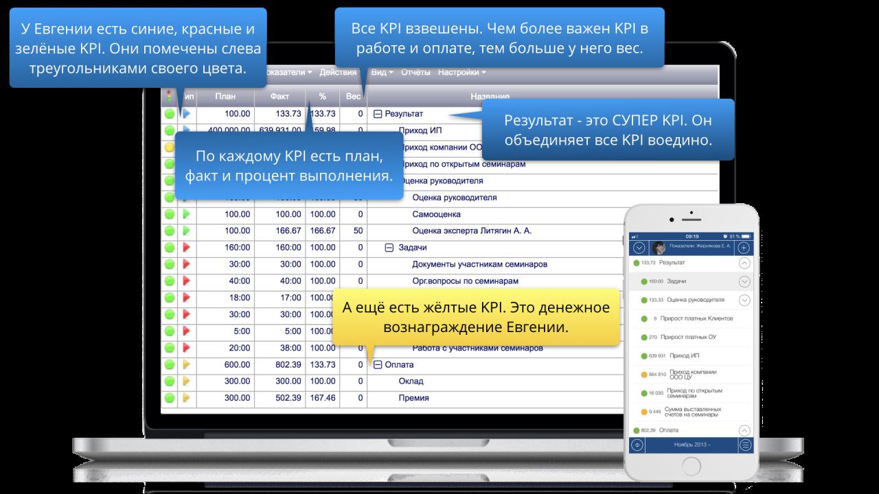 Скриншоты программы и моб..001